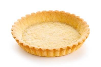 Short Crust Pastry