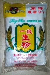 Shoon Yin Understanding Flour